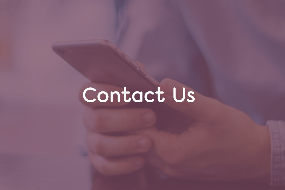 Contact Us_text.jpg