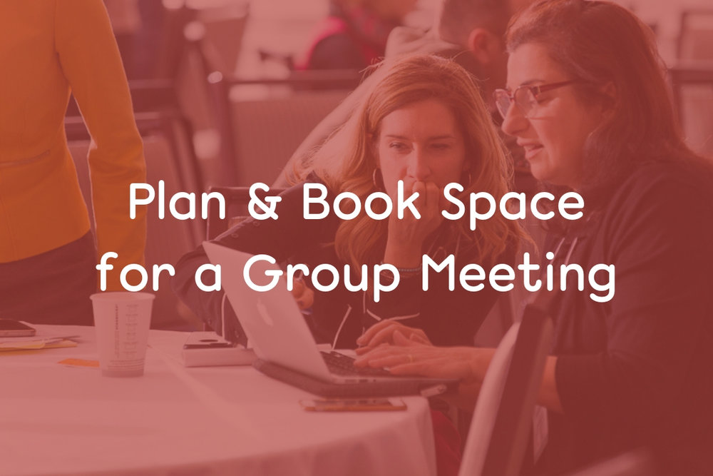 Plan & Book Space for a Meeting_text.jpg