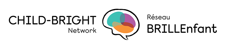 CHILD_BRIGHT_Network_Logo_Coloured_Large_BILINGUAL.jpg