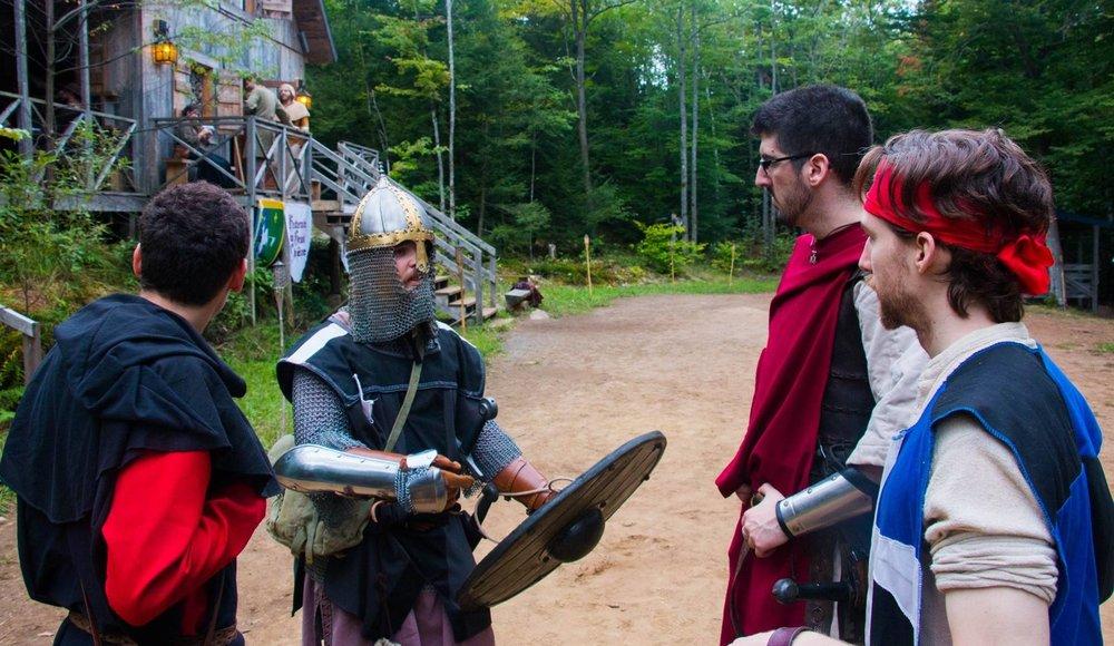 Hans chevalier au GN.jpg