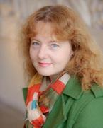 Kathryn Parker