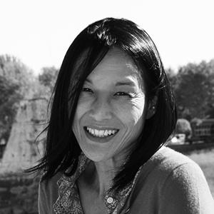 Dr. Melissa Park