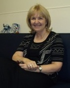 Dr. Wendy Roberts