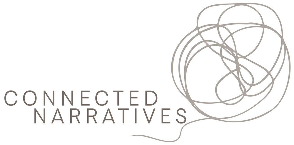 ConnectedNarratves_Logo.jpg