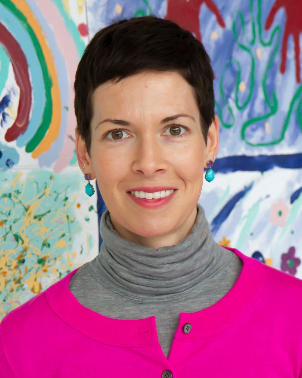 Rebecca Pearce.JPG