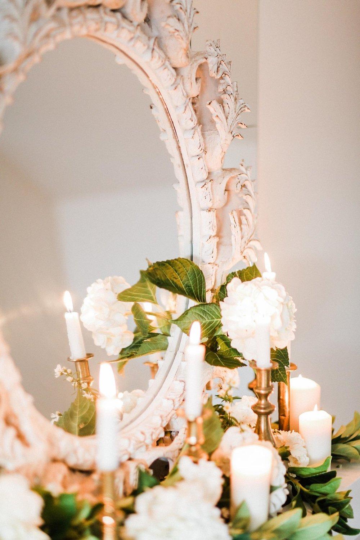 Bridal Boudoir | Lana Ivanova Photo, Sydney