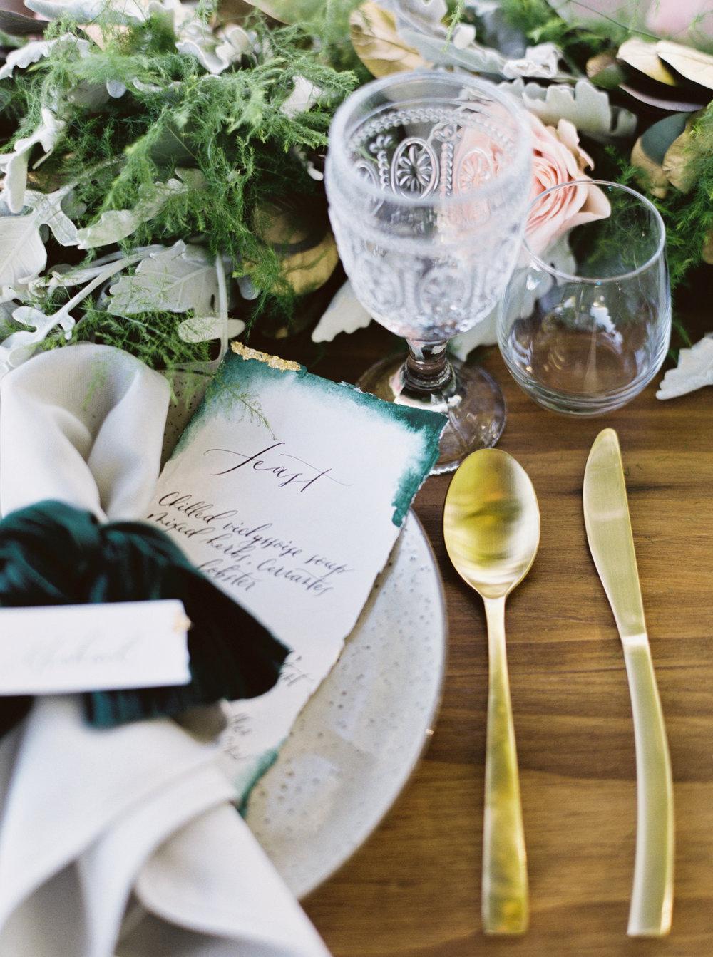 00002- Tamworth NSW Wedding Photographer Sheri McMahon Photography.jpg