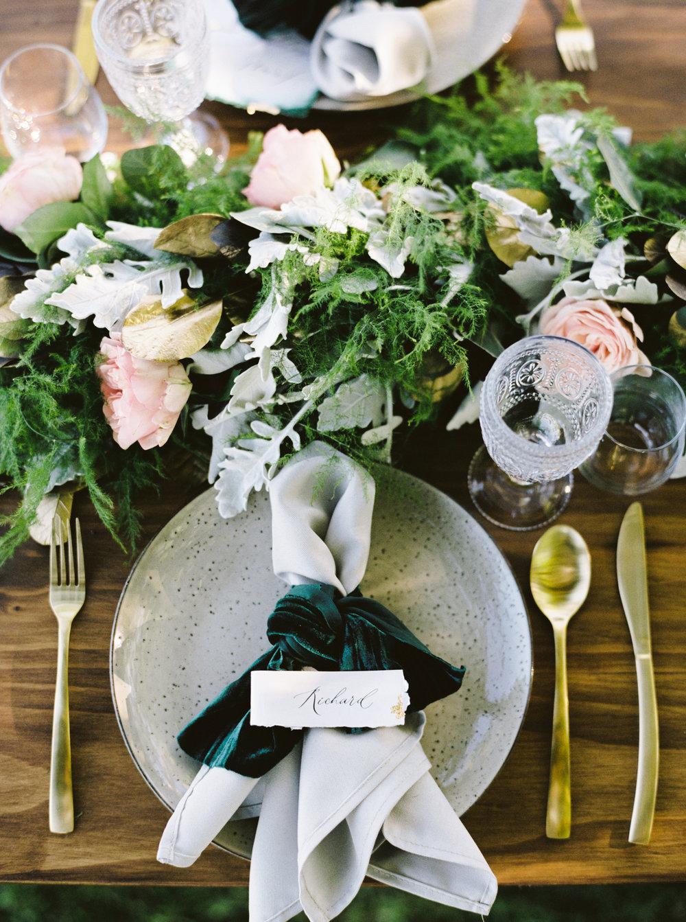 00005- Tamworth NSW Wedding Photographer Sheri McMahon Photography.jpg