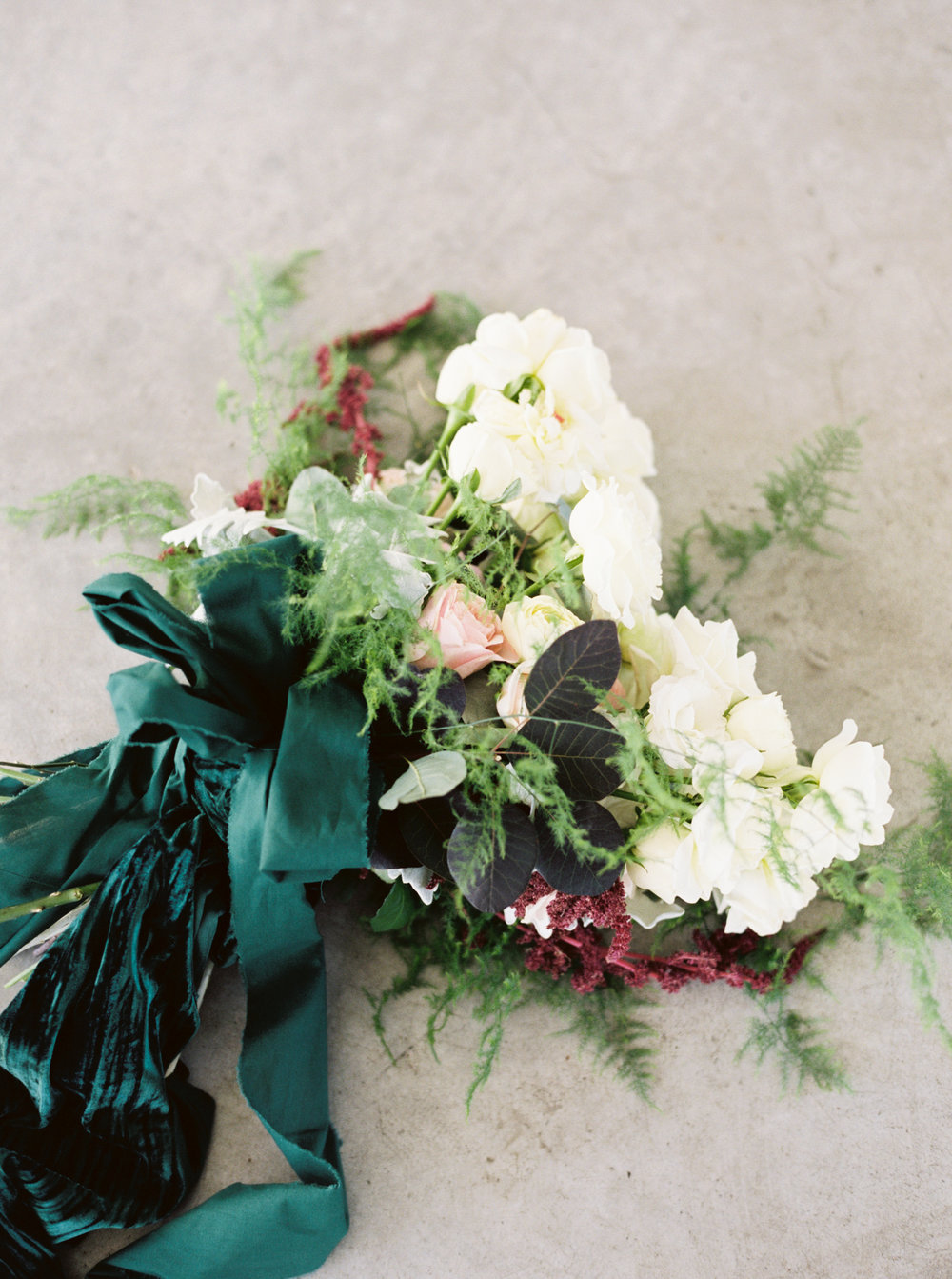 00007- Tamworth NSW Wedding Photographer Sheri McMahon Photography.jpg