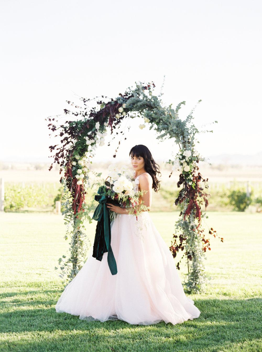 00012- Tamworth NSW Wedding Photographer Sheri McMahon Photography.jpg