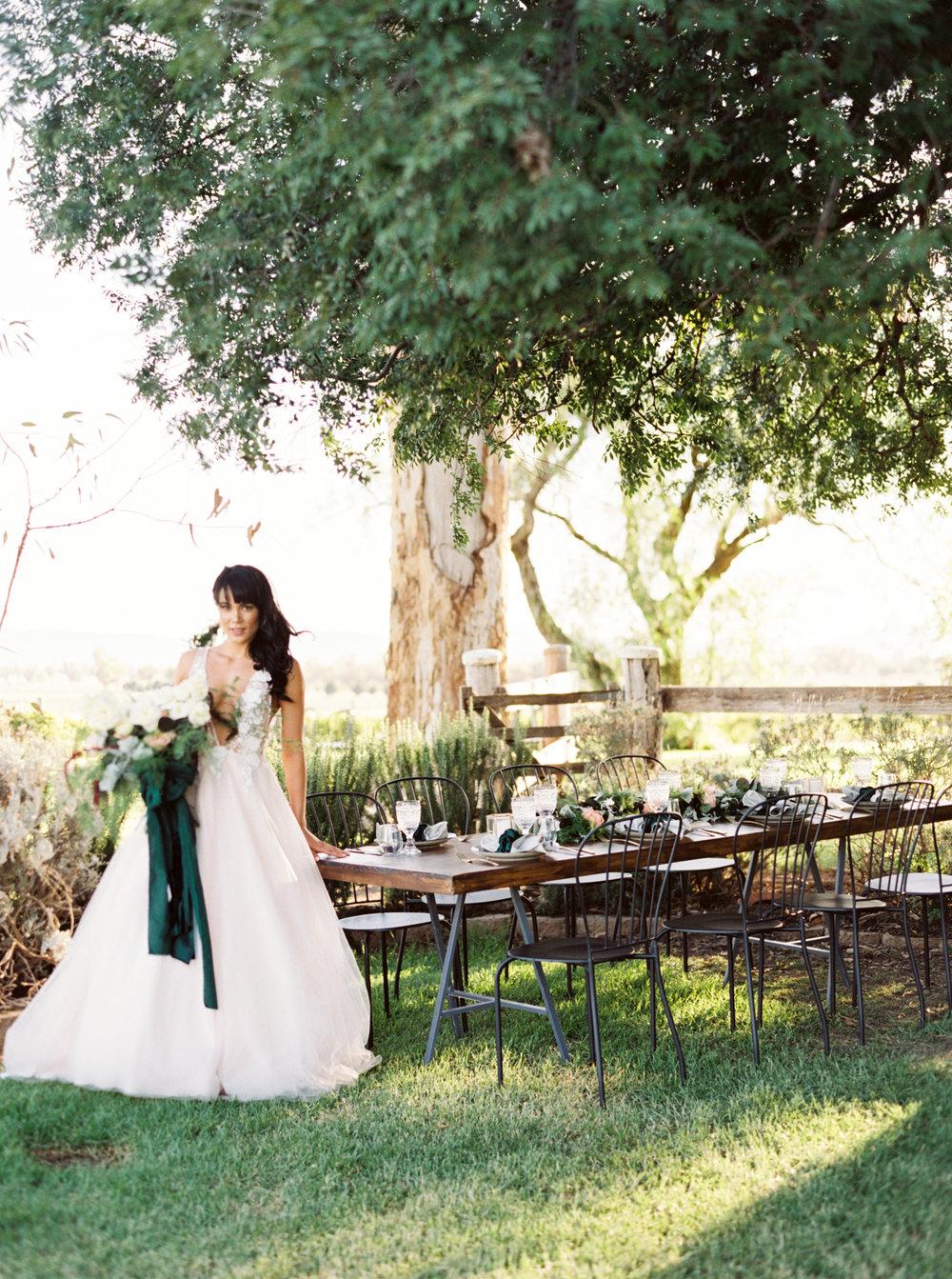 00014- Tamworth NSW Wedding Photographer Sheri McMahon Photography.jpg