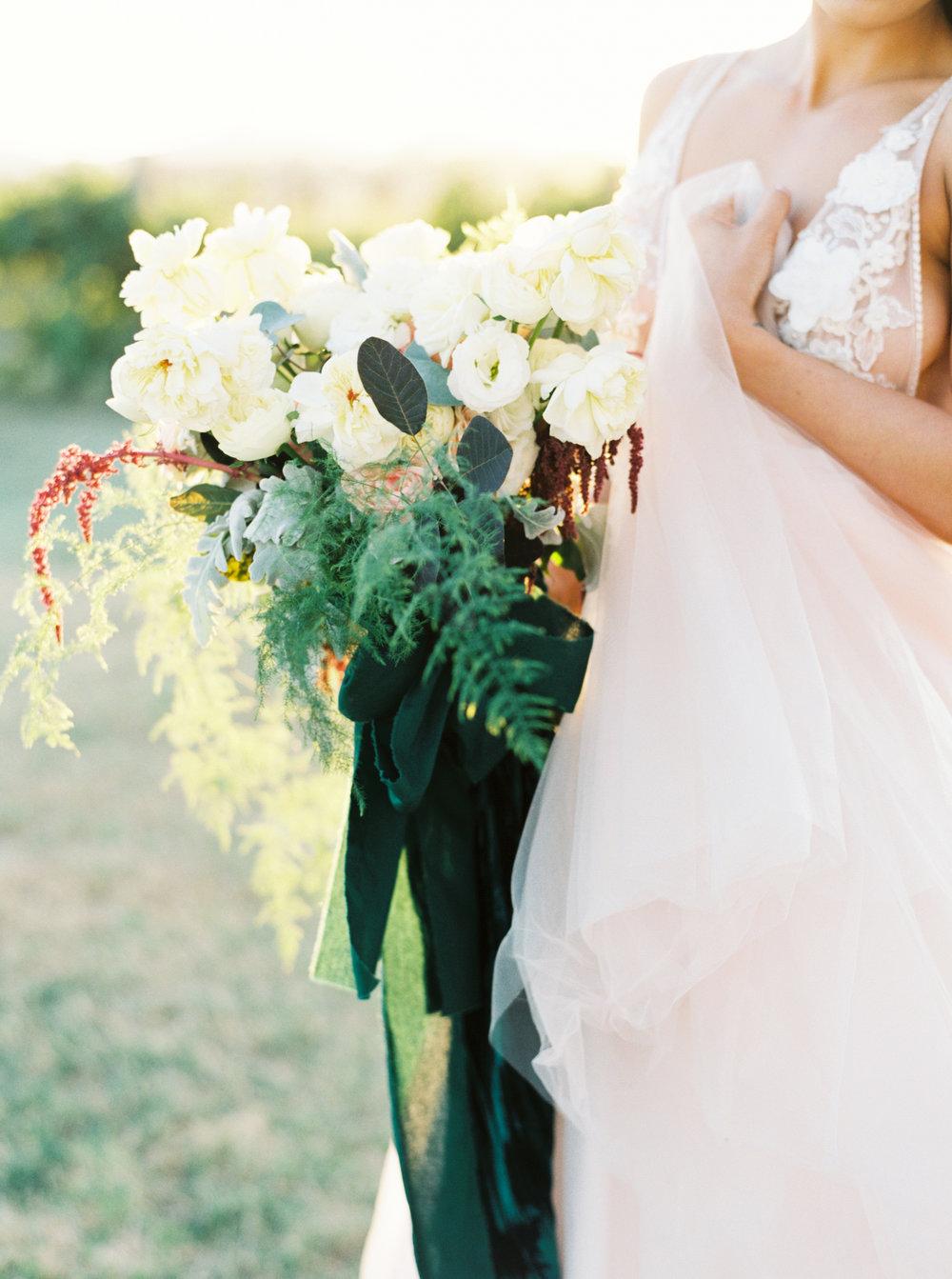 00016- Tamworth NSW Wedding Photographer Sheri McMahon Photography.jpg