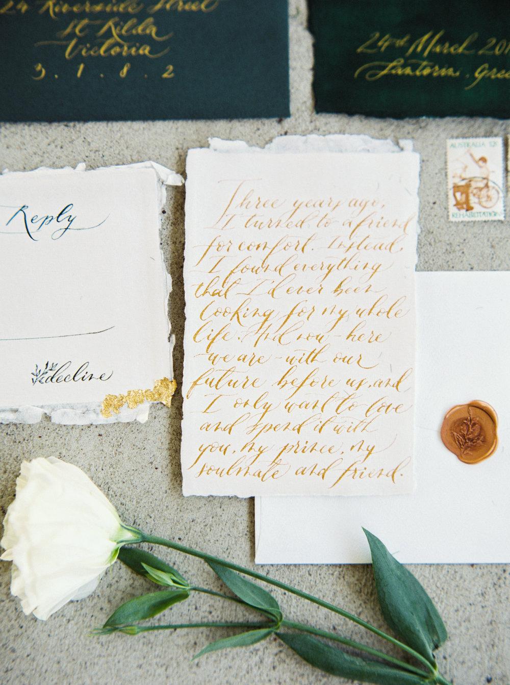 00018- Tamworth NSW Wedding Photographer Sheri McMahon Photography.jpg