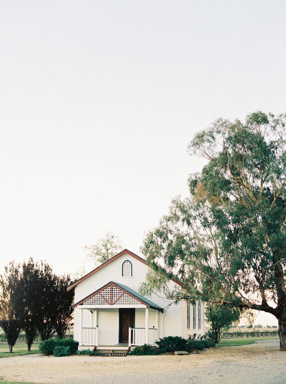 00026- Tamworth NSW Wedding Photographer Sheri McMahon Photography.jpg