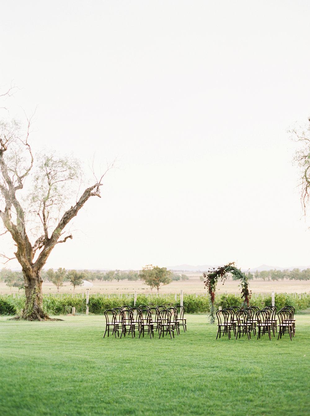 00025- Tamworth NSW Wedding Photographer Sheri McMahon Photography.jpg