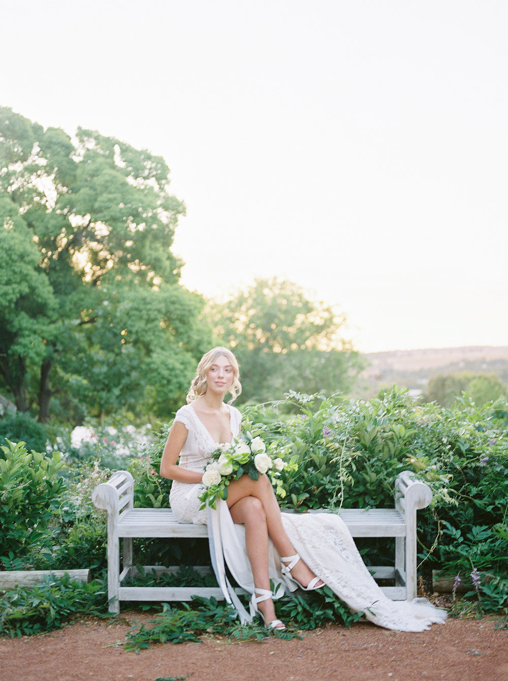 Laurelville Manor Styled Shoot-31.jpg