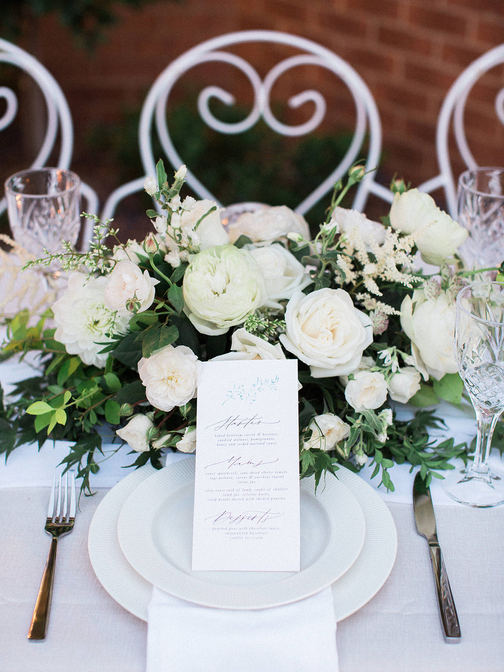 Laurelville Manor Styled Shoot-41.jpg