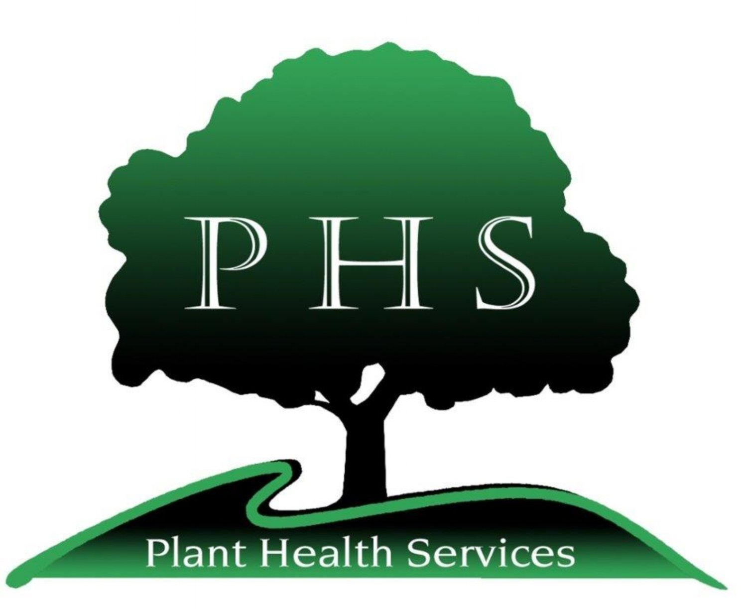 Plant Health Services