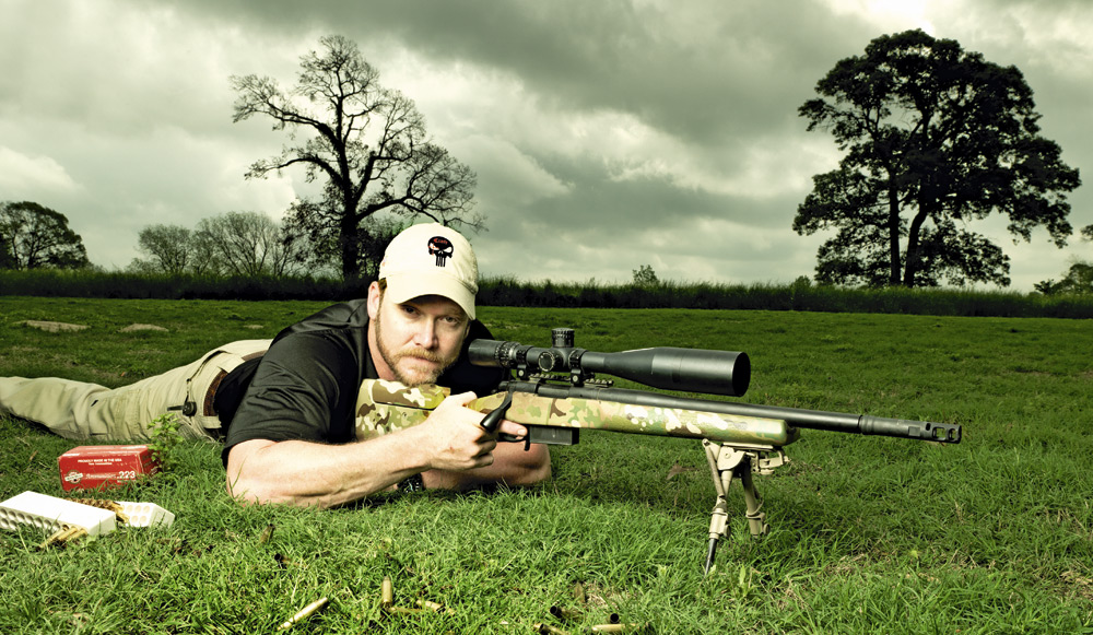 chris-kyle-with-gap-rifle