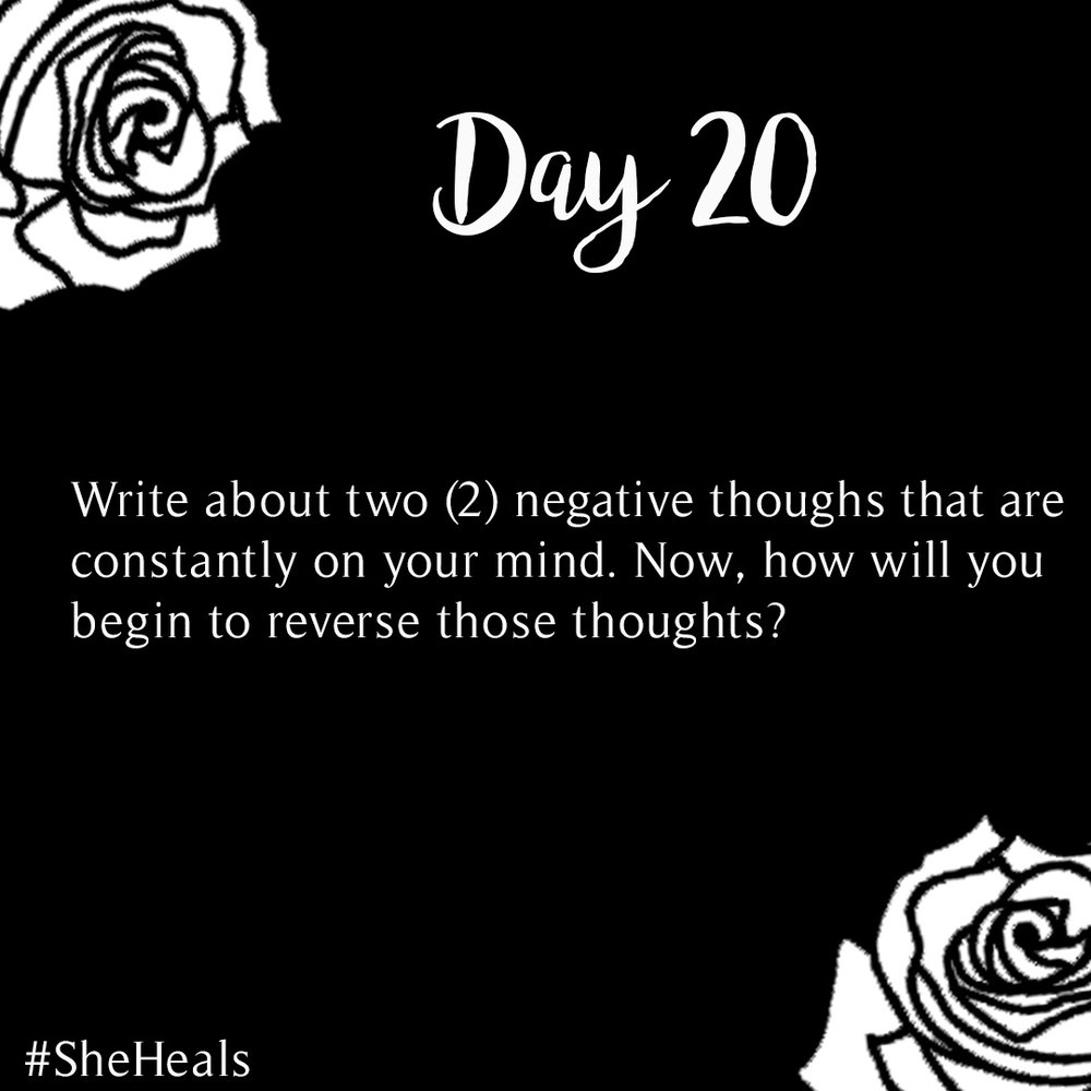 day 20.jpg