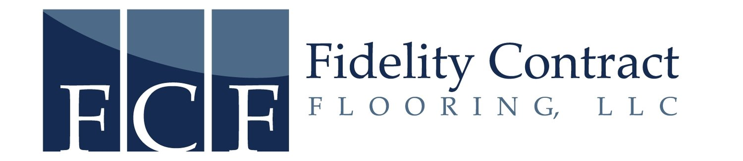 Fidelity Contract Flooring, LLC