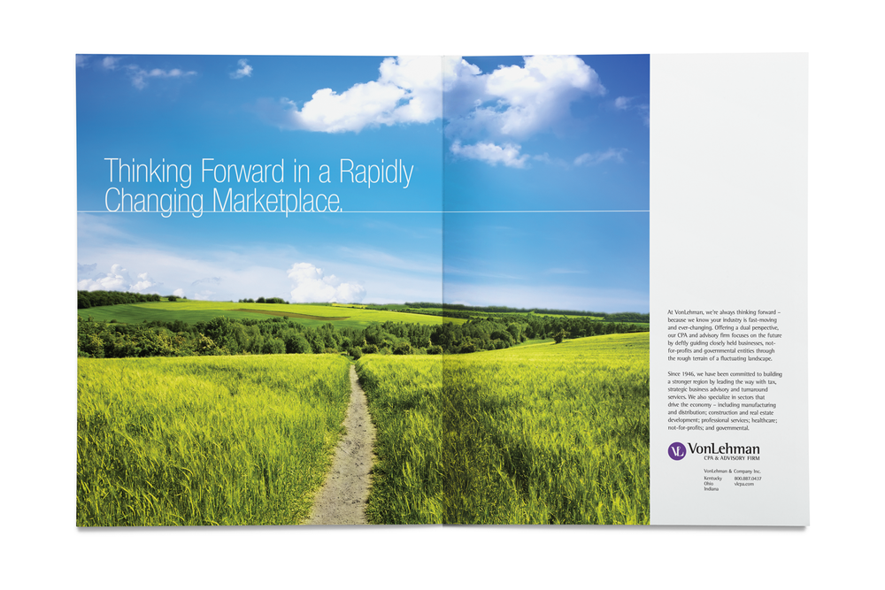 brochure-spring-mcmillen-creative.png