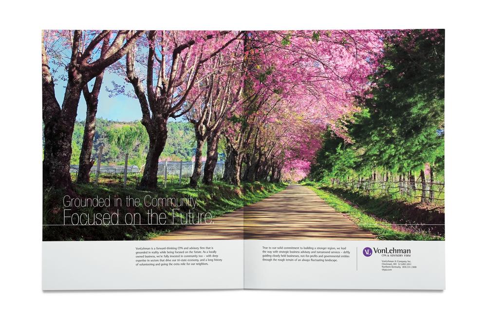 brochure-springtrees-mcmillen-creative.png