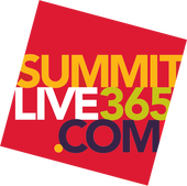 Summit Live 365 Logo