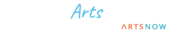 Summit Arts Advocacy