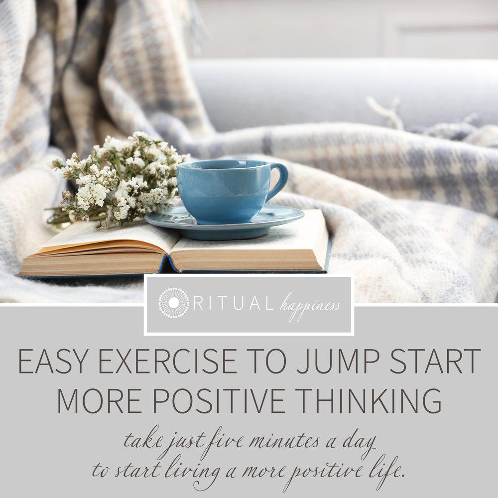 EasyActivity_JumpStartPositivity.jpg