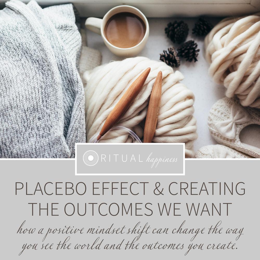 Placeboeffect_postiveoutcomes.jpg