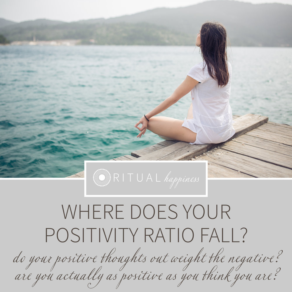 PositivityRatio.jpg