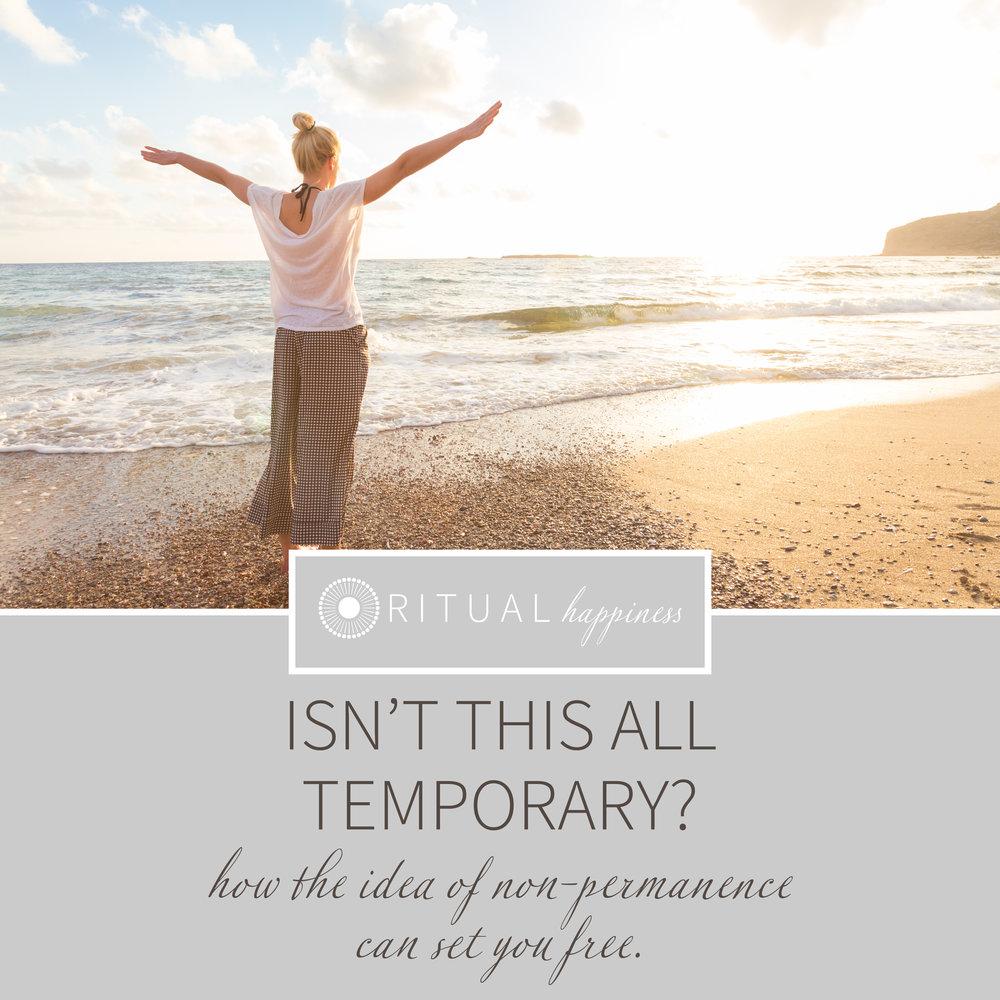 temporary_nonperenence.jpg