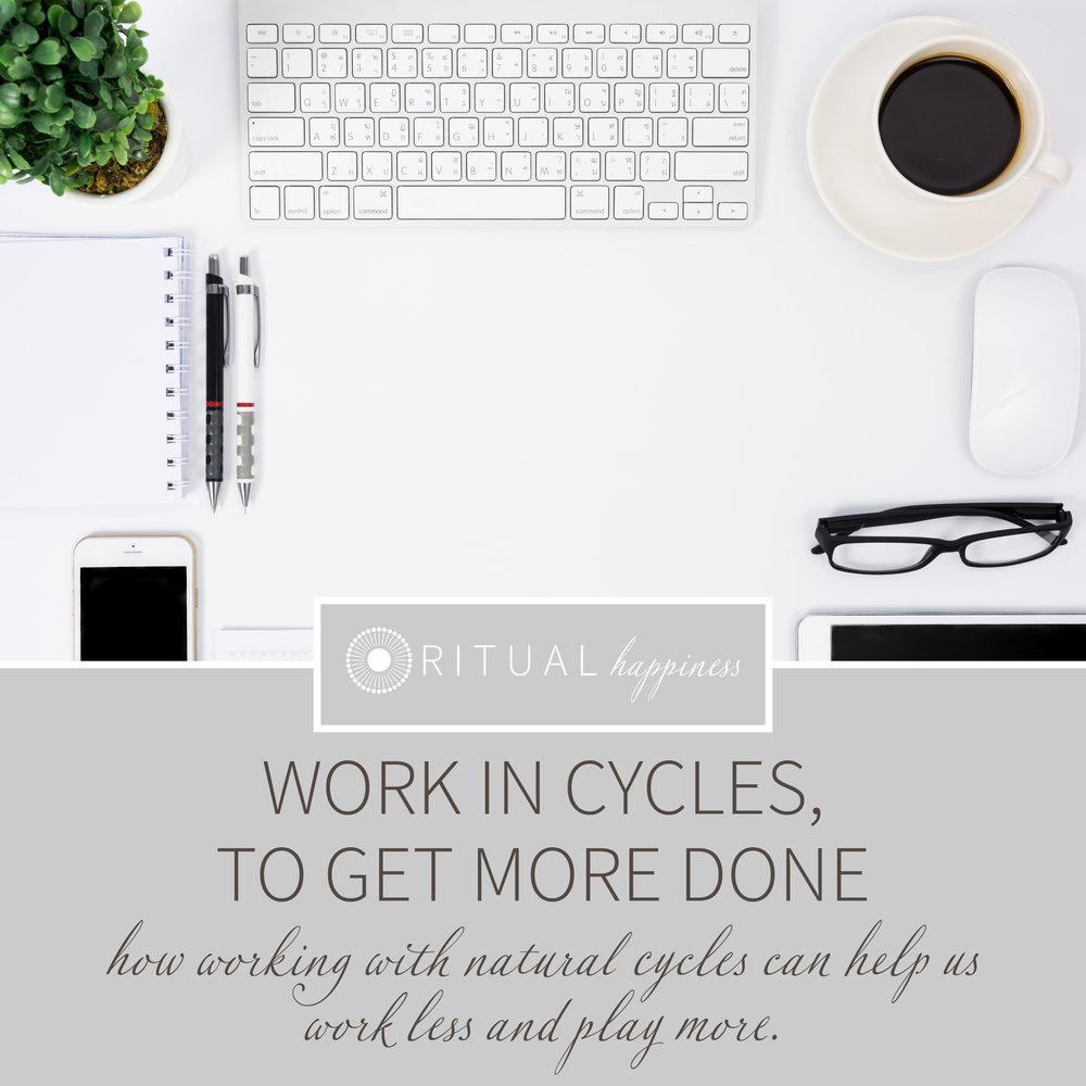 workin_cycles.jpg