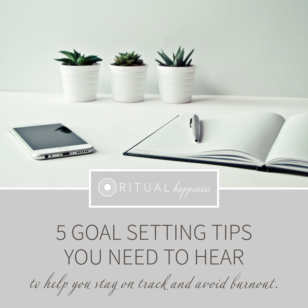 5goalsetting_tips.jpg
