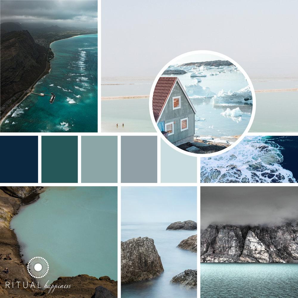 Instagram_InspirationBoard_11.jpg