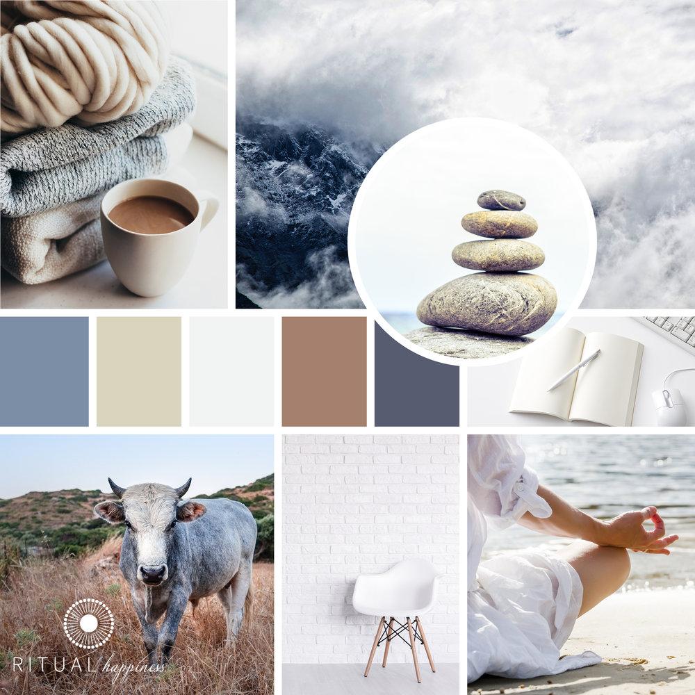 Instagram_InspirationBoard_14.jpg