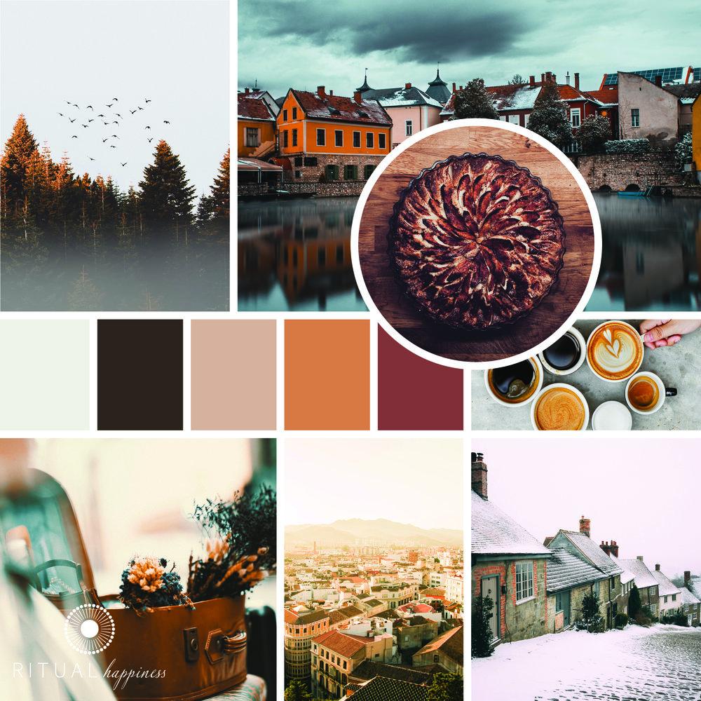 Instagram_InspirationBoard_18.jpg