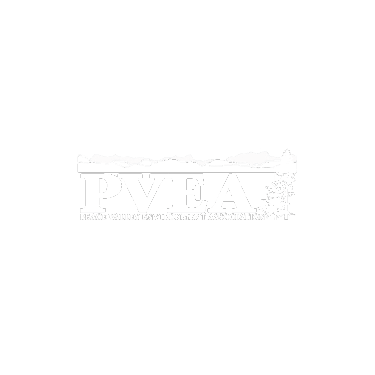 PVEA.png