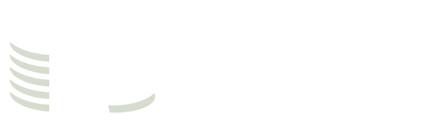 Site C: Just the Dam Facts