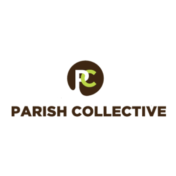 parish-collective.png