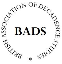 bads logo.png