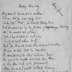 SW - AB poem detail.jpeg