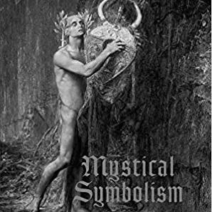 mystical symbolism.jpg
