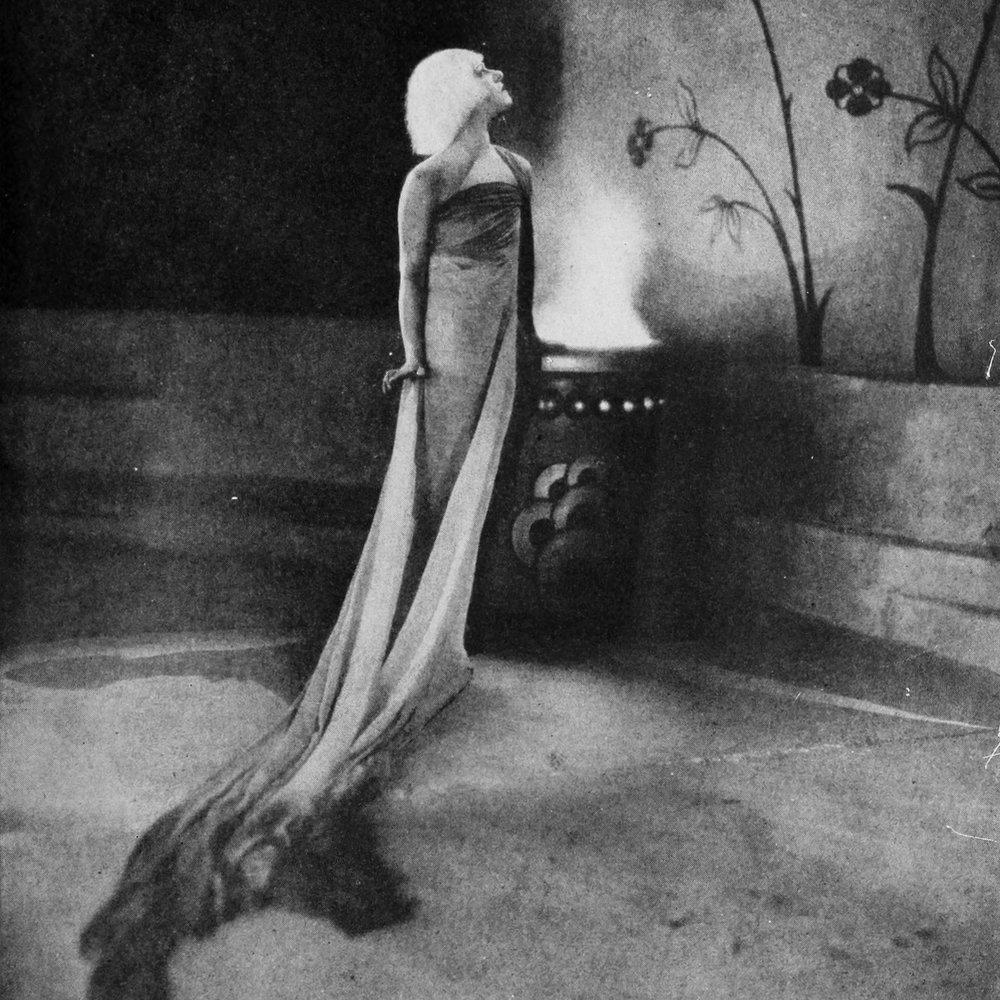 Salome_-_A_Pictorial_History_of_the_Movies.jpg