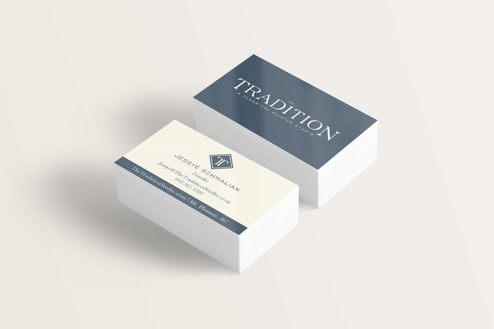 Tradition_Mockup_BusinessCard.jpg