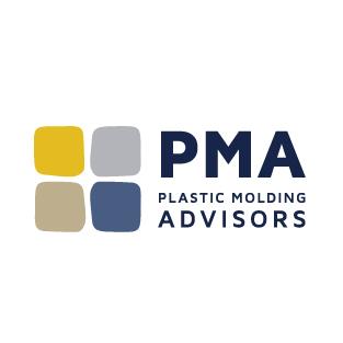 Logos - Plastic Molding Advisors