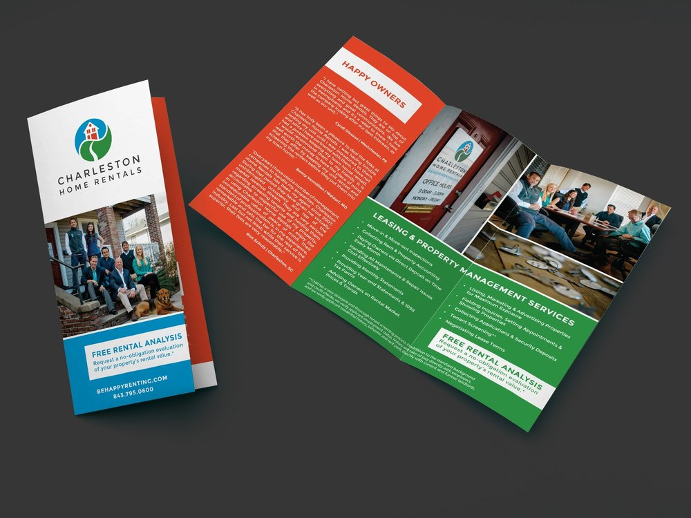 CHR_Tri-Fold Brochure Mockup.jpg