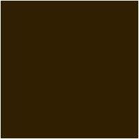 RID_Logo_2017_Badge_200x200.png