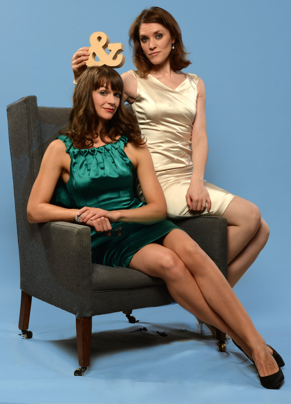 C&P press photo - chair - cropped.jpg
